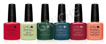 2017-SUMMER_Shellac-Bottle-Lineup